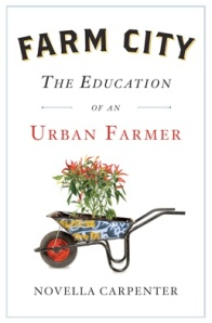 farm-city