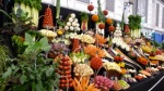 vegetable display2