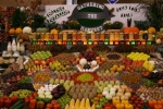 vegetable display3