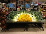vegetabledisplay6